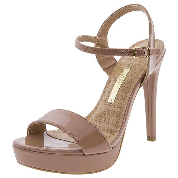 sandalia-feminina-salto-alto-tabac-5831717073-01