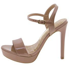 sandalia-feminina-salto-alto-tabac-5831717073-02