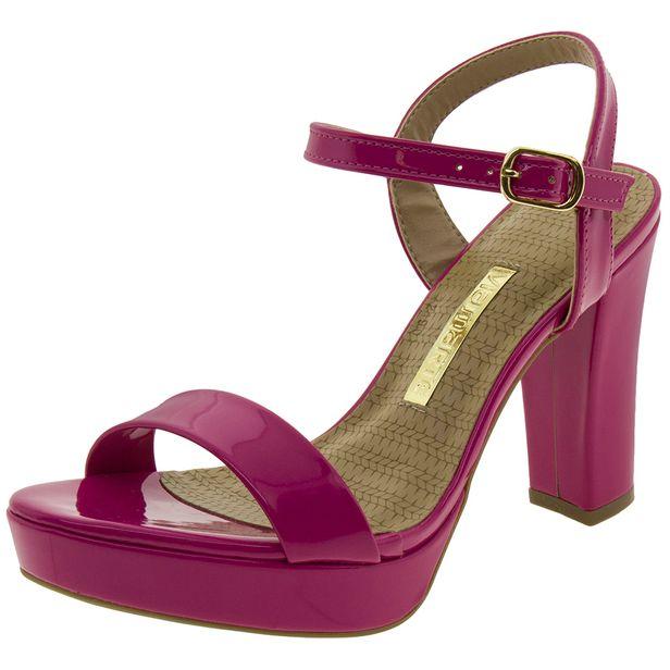 sandalia-feminina-salto-alto-pink-5831012096-01