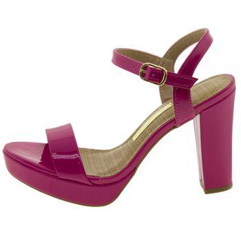 sandalia-feminina-salto-alto-pink-5831012096-02