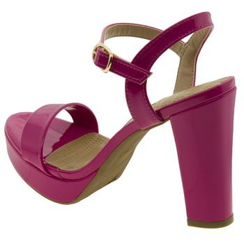 sandalia-feminina-salto-alto-pink-5831012096-03