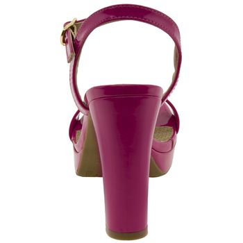 sandalia-feminina-salto-alto-pink-5831012096-04