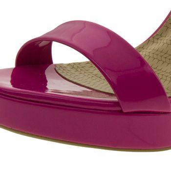 sandalia-feminina-salto-alto-pink-5831012096-05