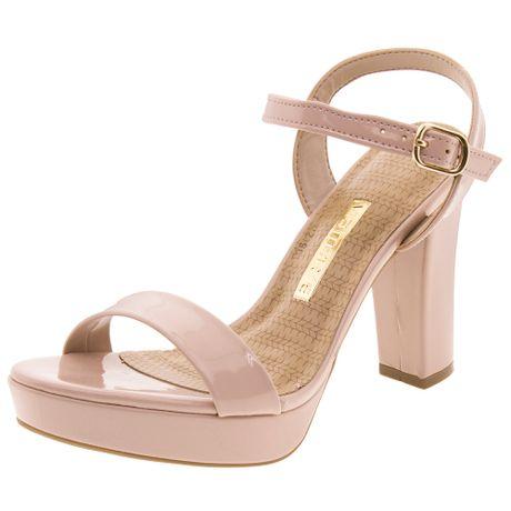 sandalia-feminina-salto-alto-pele-5831012008-01