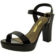 sandalia-feminina-salto-alto-verni-5831012023-01