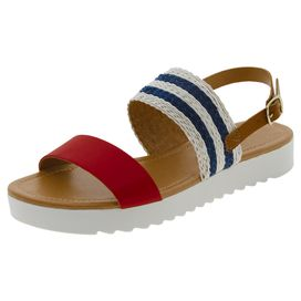 sandalia-feminina-flatform-multico-0642603046-01