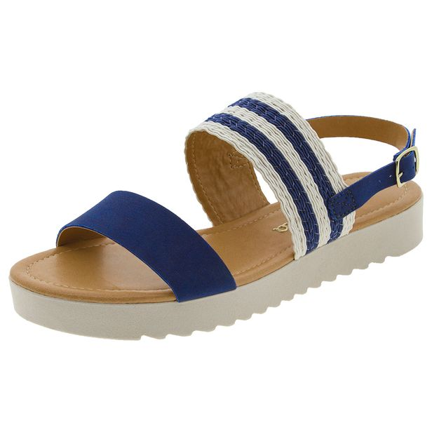 sandalia-feminina-flatform-multia-0642603041-01