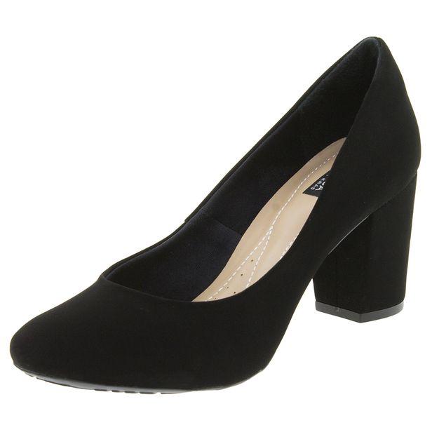 sapato-feminino-salto-medio-preto-5136072015-01