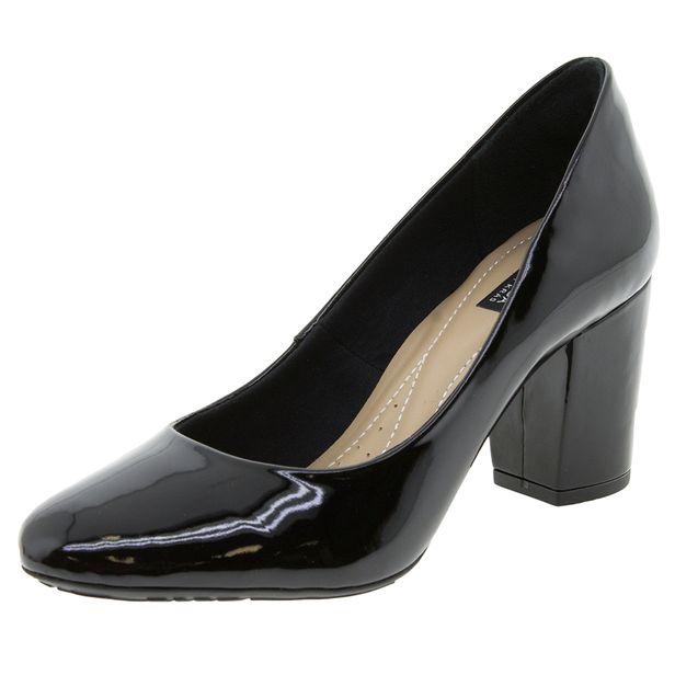 sapato-feminino-salto-medio-verniz-5136072023-01