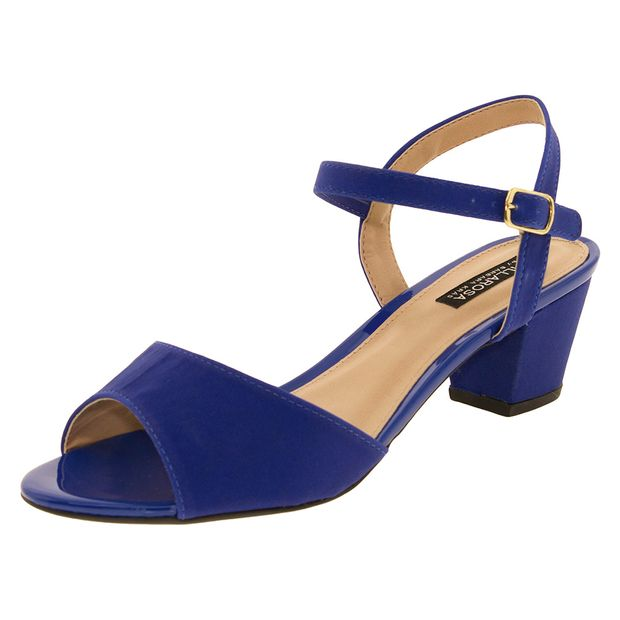 Sandalia-Feminina-Salto-Baixo-Azul-Barbara-Kras---70273-01