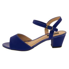 Sandalia-Feminina-Salto-Baixo-Azul-Barbara-Kras---70273-02