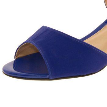 Sandalia-Feminina-Salto-Baixo-Azul-Barbara-Kras---70273-05