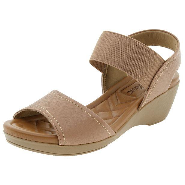 sandalia-feminina-salto-medio-base-0940308073-01