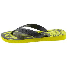 chinelo-masculino-top-max-street-a-0090284052-02