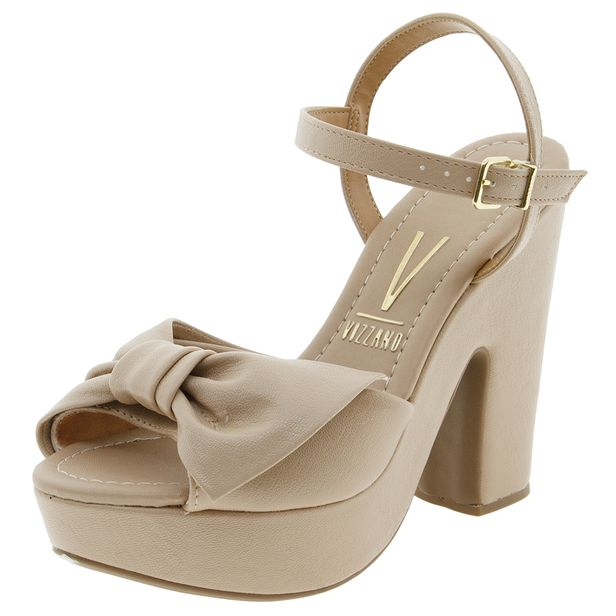sandalia-feminina-salto-alto-bege-0440811073-01