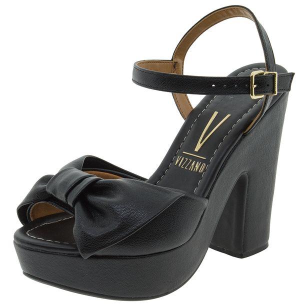 sandalia-feminina-salto-alto-preta-0440811001-01