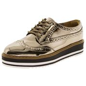 sapato-feminino-oxford-pratavelho-5830303032-01