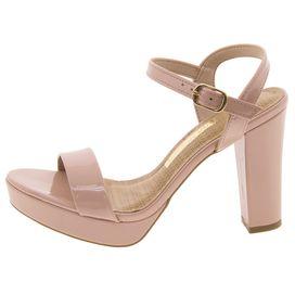sandalia-feminina-salto-alto-pele-5831012008-02