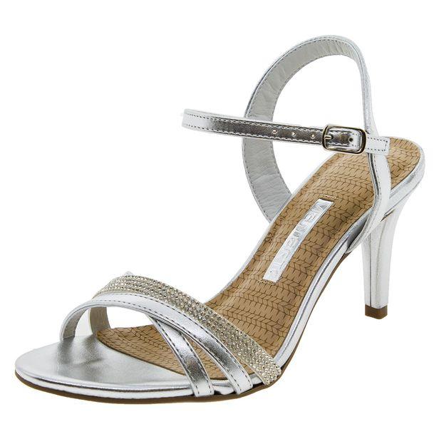 sandalia-feminina-salto-alto-prata-5838312020-01