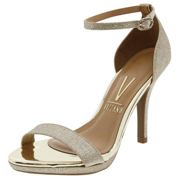 sandalia-feminina-salto-alto-ouro-0446210019-01