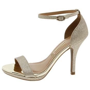 sandalia-feminina-salto-alto-ouro-0446210019-02