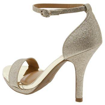 sandalia-feminina-salto-alto-ouro-0446210019-03