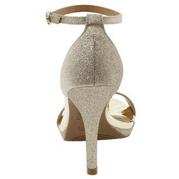 sandalia-feminina-salto-alto-ouro-0446210019-04