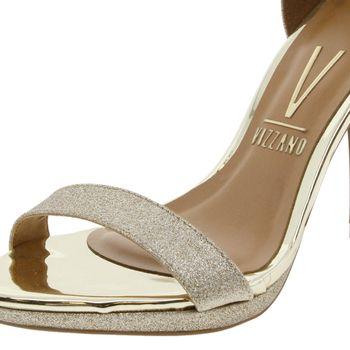 sandalia-feminina-salto-alto-ouro-0446210019-05