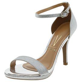 sandalia-feminina-salto-alto-prata-0446210020-01