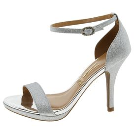 sandalia-feminina-salto-alto-prata-0446210020-02