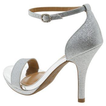 sandalia-feminina-salto-alto-prata-0446210020-03