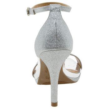 sandalia-feminina-salto-alto-prata-0446210020-04