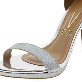 sandalia-feminina-salto-alto-prata-0446210020-05