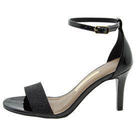 sandalia-feminina-salto-alto-preta-5835611001-02