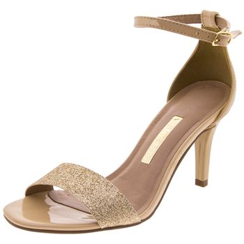 sandalia-feminina-salto-alto-ouro-5835611019-01