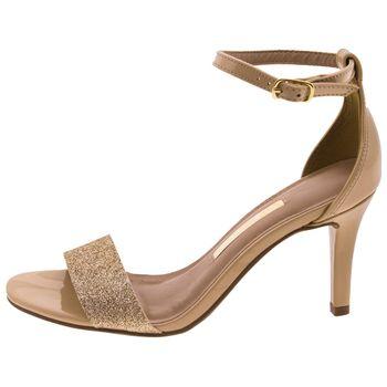 sandalia-feminina-salto-alto-ouro-5835611019-02