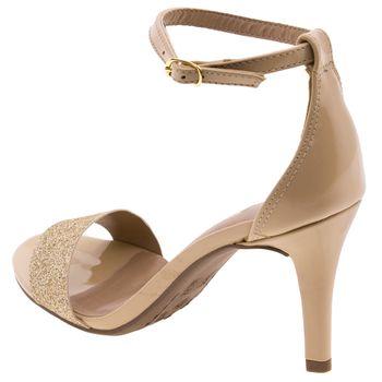 sandalia-feminina-salto-alto-ouro-5835611019-03