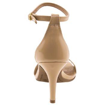 sandalia-feminina-salto-alto-ouro-5835611019-04