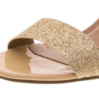 sandalia-feminina-salto-alto-ouro-5835611019-05