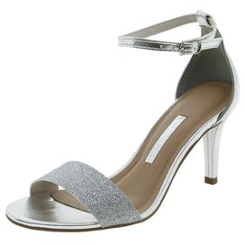 sandalia-feminina-salto-alto-prata-5835611020-01