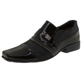 sapato-masculino-social-preto-stre-7530462001-01