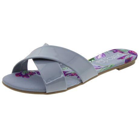 sandalia-feminina-rasteira-jeans-b-0447284050-01