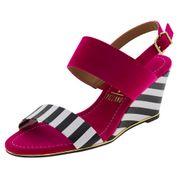 sandalia-feminina-anabela-pink-viz-0440711069-01