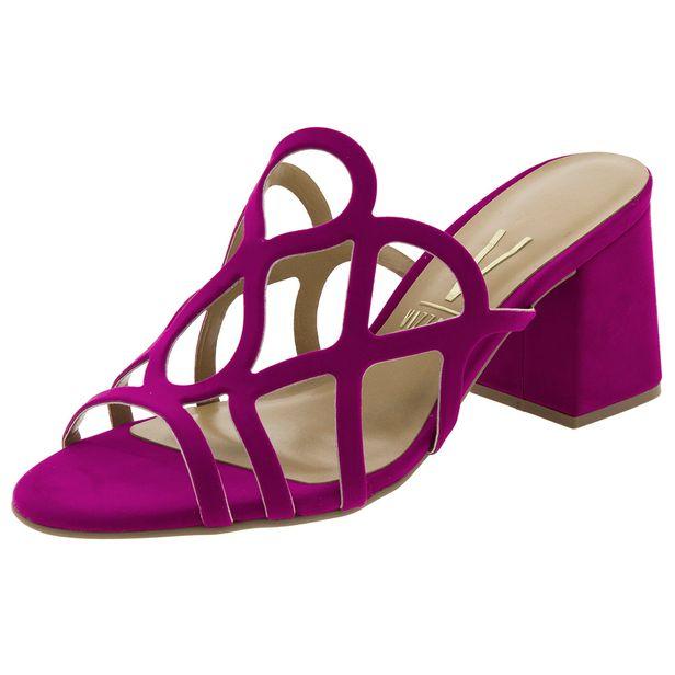 sandalia-feminina-salto-medio-pink-0446364096-01