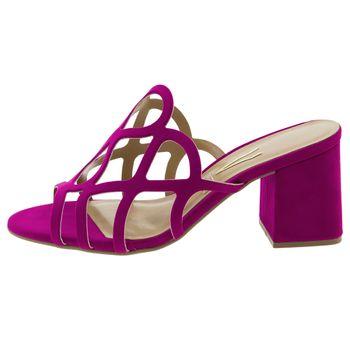 sandalia-feminina-salto-medio-pink-0446364096-02