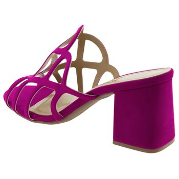 sandalia-feminina-salto-medio-pink-0446364096-03