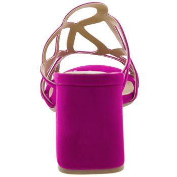 sandalia-feminina-salto-medio-pink-0446364096-04