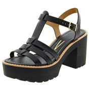 sandalia-feminina-salto-alto-preta-0443510085-01
