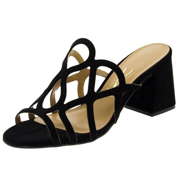 sandalia-feminina-salto-medio-pret-0446364001-01