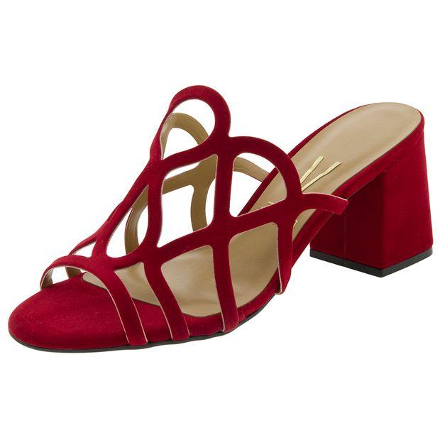 sandalia-feminina-salto-medio-verm-0446364006-01